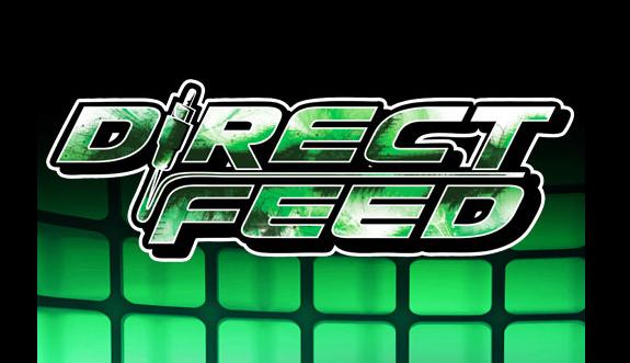 Direct-Feed-Skills-Mix