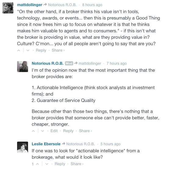 ZADotloop-comments