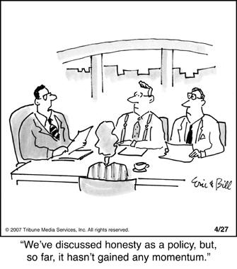cartoon-honesty-2