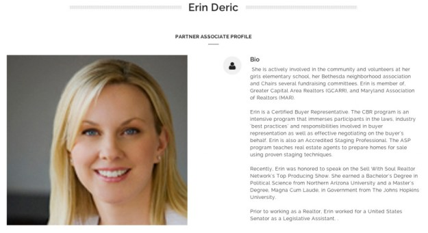Erin_Deric___-_Real_Living___At_Home