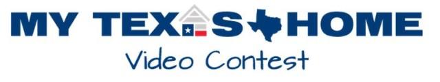My-Texas-Home-Video-Contest-e1407276819302