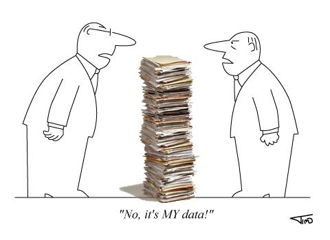 dataownership
