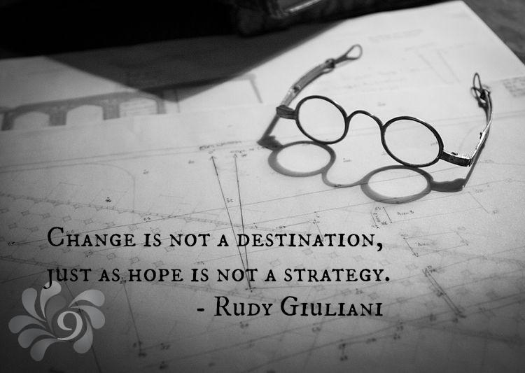 change-bluprints
