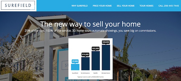 The_new_way_to_sell_your_home___Surefield