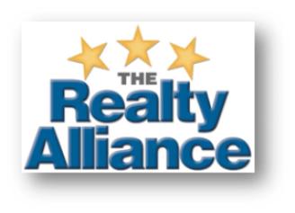 RealtyAllianceLogo