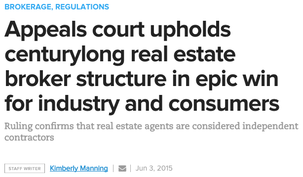 Appeals_court_upholds_centurylong_real_estate_broker_structure_in_epic_win_for_industry_and_consumers___Inman