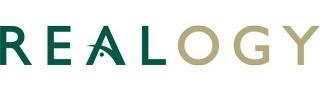 090707_realogy_logo