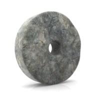 stonewheel