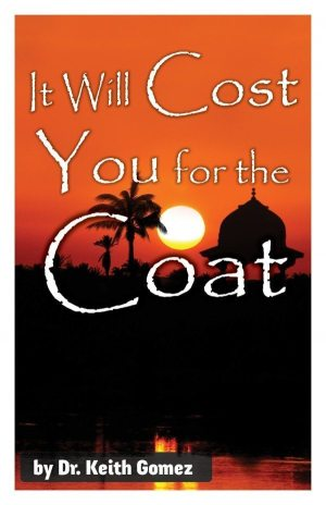 It Will Cost You for the Coat