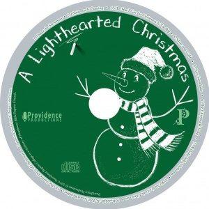 Lighthearted Christmas