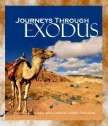 Journeys through Exodus