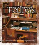 Journeys through Holidays