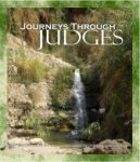 Journeys through Judges