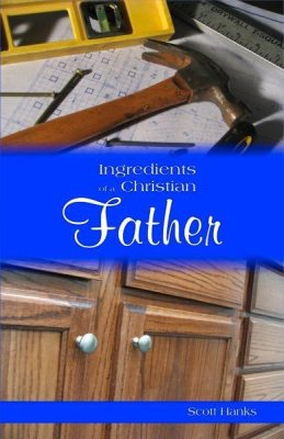 Ingredients of a Christian Father