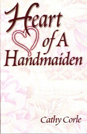 Heart of a Handmaiden