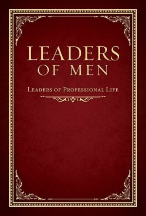 Leaders of Men (pro)