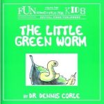 The Green Little Worm