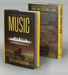 A Biblical Approach to Music