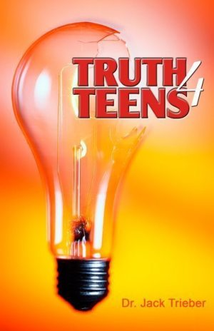 Truth 4 Teens