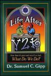 Life After Y2K