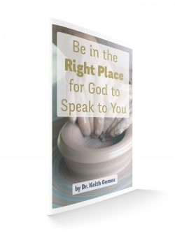 Be in the Right Place-banner