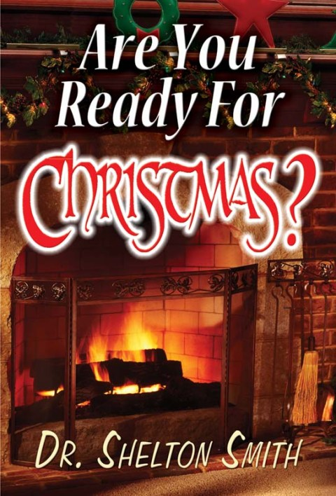 Are You Ready for Christmas