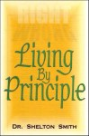 Living by Principle