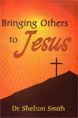 Bringing Others To jesus