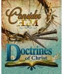 Doctrines of Christ