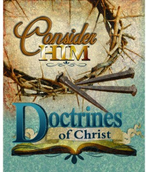 Doctrines of Christ