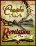 Consider Him Curriculum – Revelation