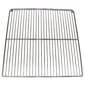 Blodgett 20246 Wire rack (Oven)