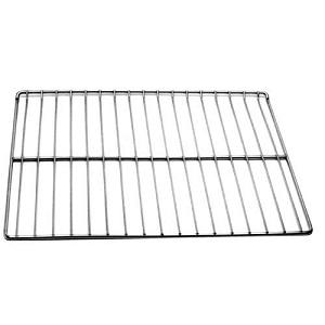 Garland 2117000 wire rack (oven) 26