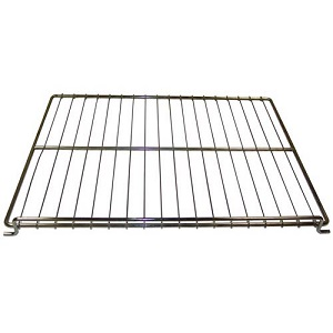 Imperial 4042-2 Wire rack (Oven) 26 W x 20-1/4 D