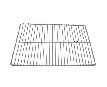 Traulsen 433674-2 Wire shelf. 15-3/4D x 23W White epoxy