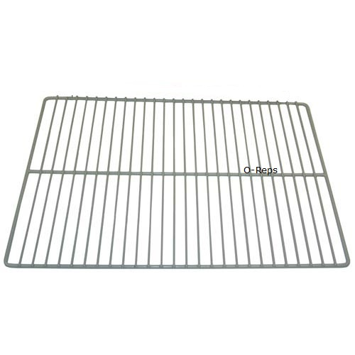 Randell HD-SHL060 Wire shelf. 25-1/4
