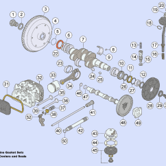 Vw Beetle Transmission Diagram Triumph Tr6 Alternator Wiring Oldvws Restoration, Air Coolded Parts, Volkswagen Beetle, Bug, Bus