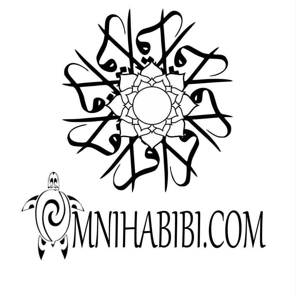 Store Omnihabibi