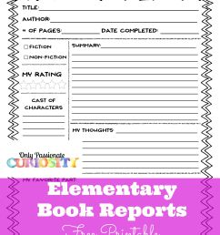 Graders Worksheets Books   Printable Worksheets and Activities for  Teachers [ 3334 x 2576 Pixel ]