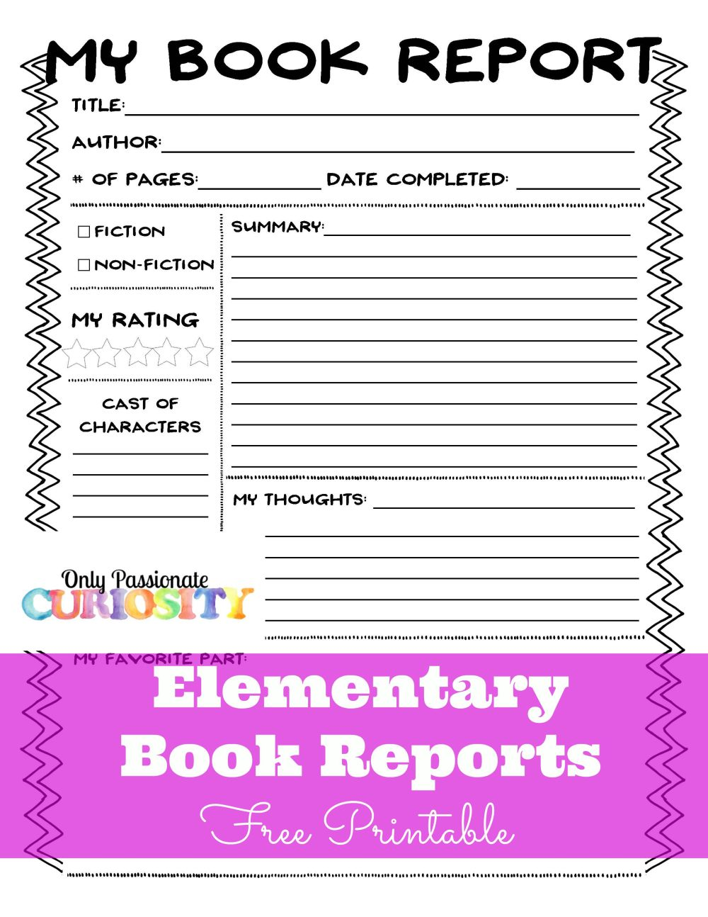 medium resolution of Graders Worksheets Books   Printable Worksheets and Activities for  Teachers