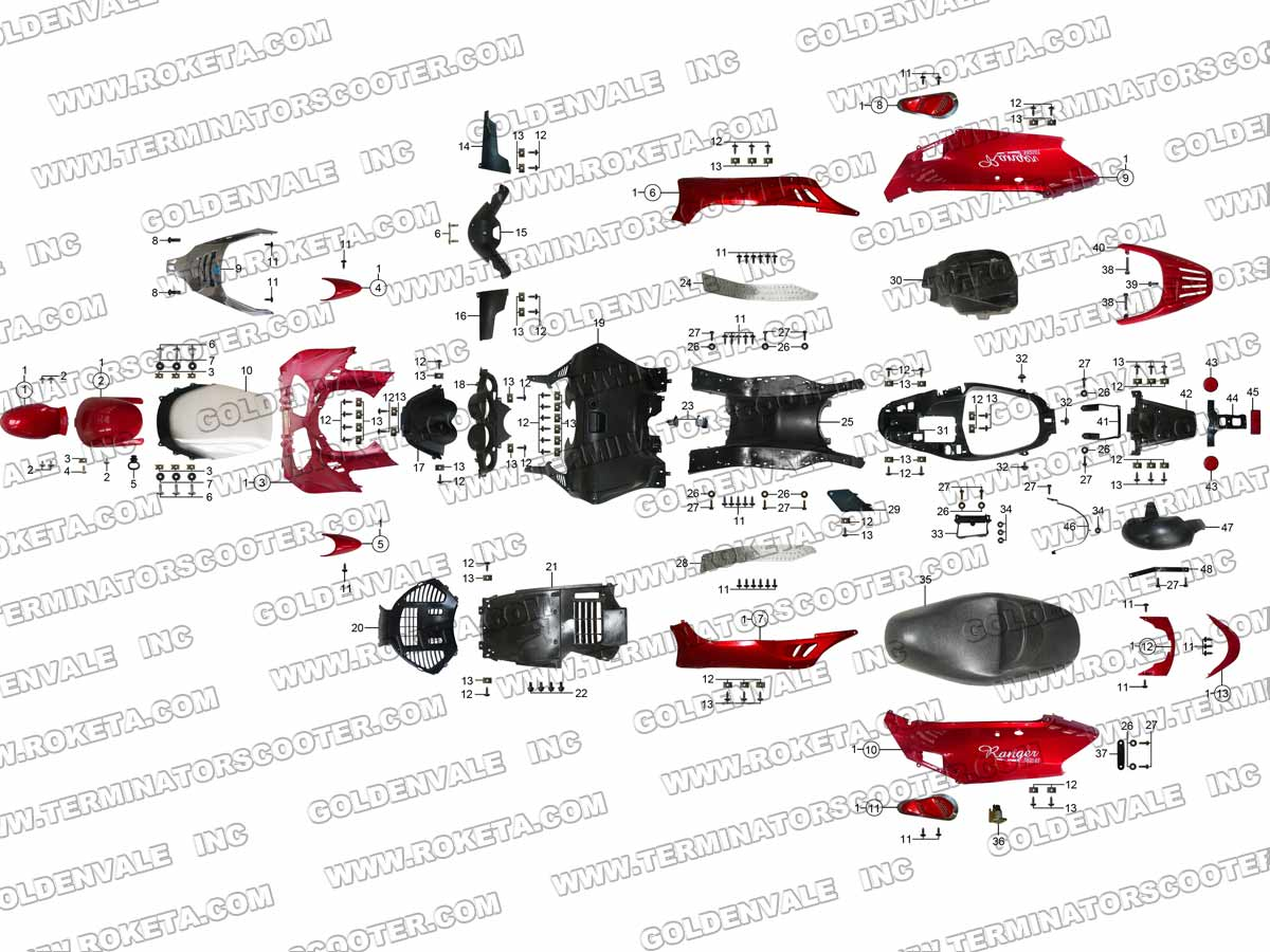 hight resolution of mc54 rh roketa com roketa 250cc atv wiring diagram roketa 250 wiring diagram