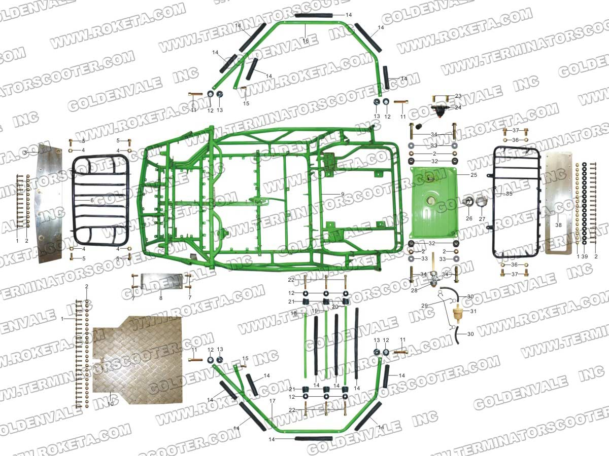 neff oven element wiring diagram 2002 ford f250 radio old general electric stoves diagrams stove