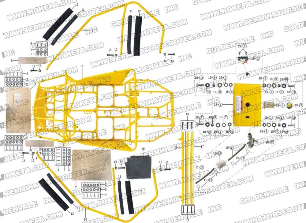 medium resolution of pioneer deh wiring diagram 110cc sony cdx wiring diagram 800cc buggy roketa 150cc