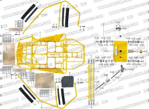 small resolution of pioneer deh wiring diagram 110cc sony cdx wiring diagram 800cc buggy roketa 150cc