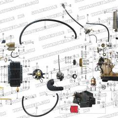 Roketa 150 Wiring Diagram Light Switch Gk 01 Free Engine Image For