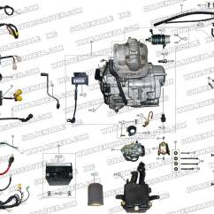 Gio 50cc Atv Wiring Diagram Home Electrical Software Roketa 250 Engine Imageresizertool Com