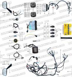 gk 01 roketa wiring diagram gk free engine image for roketa atv wiring diagram roketa scooter [ 1200 x 900 Pixel ]