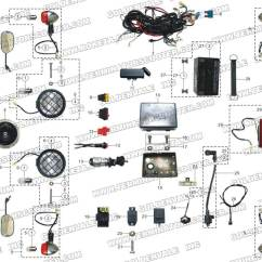 Roketa 150 Wiring Diagram Opel Corsa B 4 Pin Coil Gk 01 Free Engine Image For