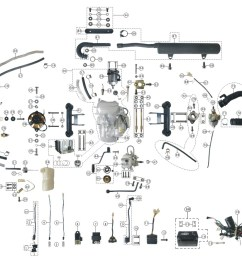 gy6 150cc engine diagram wiring library rh 93 evitta de gy6 go kart gy6 250cc carburetor diagram [ 1200 x 880 Pixel ]