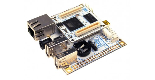 Wireless Remote Control Circuit Free Electronic Circuits 8085